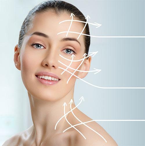 choroby skóry dermatologia