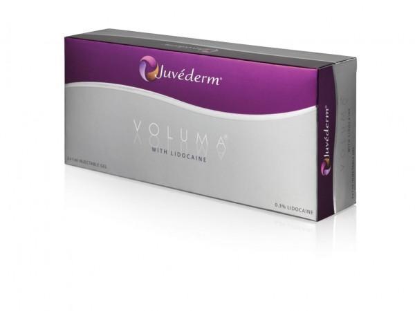 007-volumalidocaineF1-2