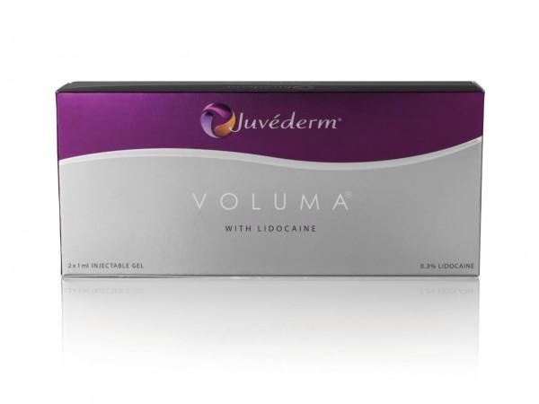 007a-voluma-lidocaine