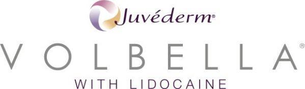 Juvedern-VolbellawLidoctrOL